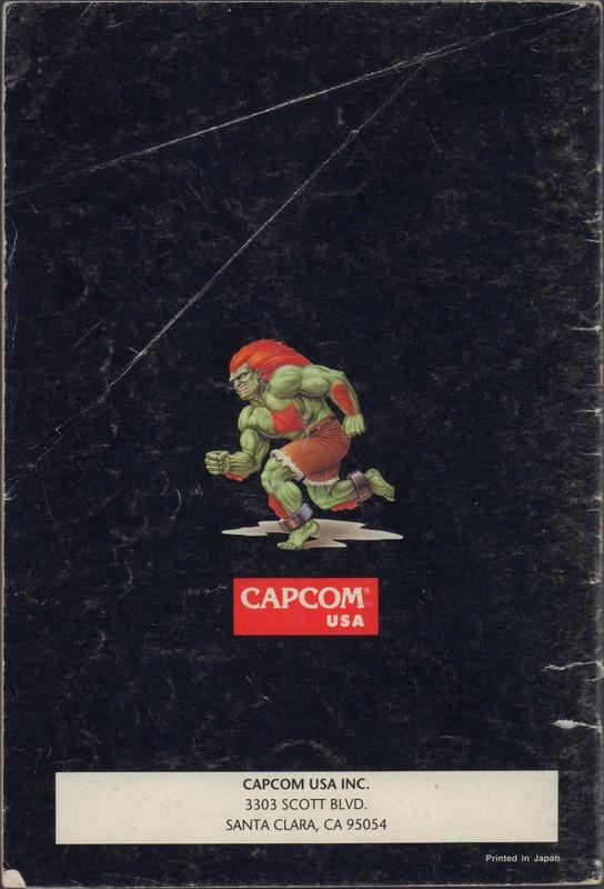 2012.013.095b back cover.jpg