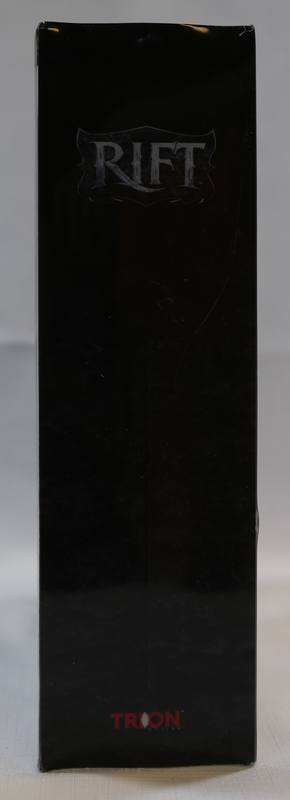 2011.006.001a spine.JPG