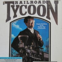 RR Tycoon front.JPG
