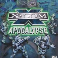 X-Com Apocalypset1.jpg