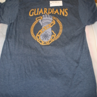 Rift Guardians T-Shirt