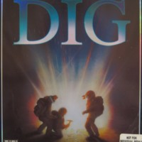 The Dig front.JPG