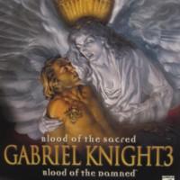 Gabriel Knight front.JPG