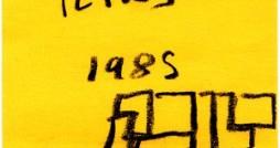tetris_1985