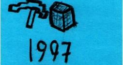 minecraft_1997_0
