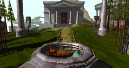 myst_library