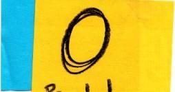 portal_1996