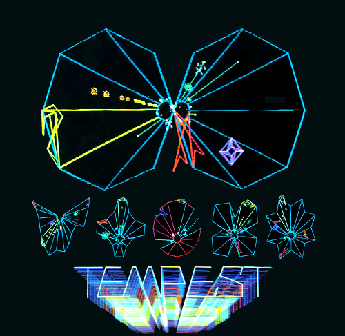 Tempest (video game) - Wikipedia