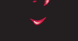 zeemote_logo_2color