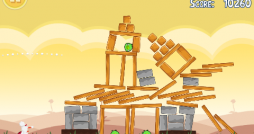 angrybirds_collapse
