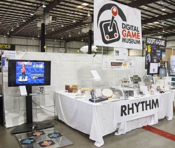 Rhythm Games: Overview