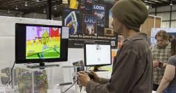 Maker Faire 2013