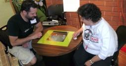 Atari Party 2014