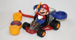 Mario Phone