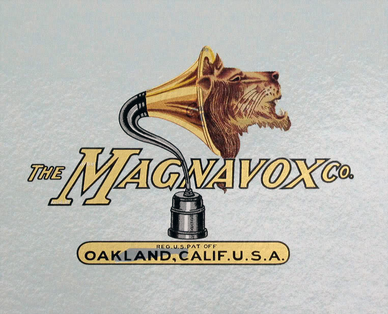 Magnavox The Lion Who Roared The Digital Game Museum Alibaba.com offers 91 magnavox products. magnavox the lion who roared the