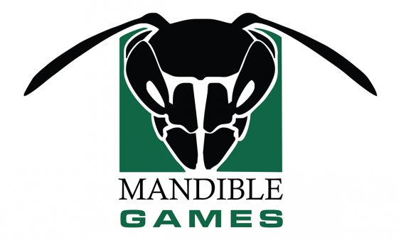 Mandible Games